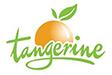 Tangerine Confectionary
