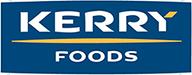 Kerry Foods